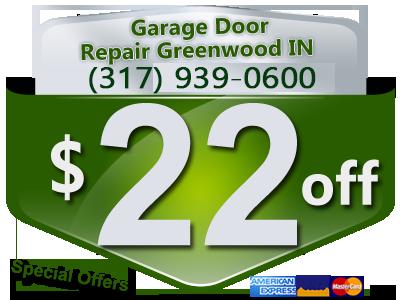 Image Result For Chamberlin Garage Door Opener
